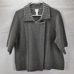 Chico sweater